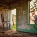 130x130 sq 1476948841126 opendoorphotographyweddingsengagements