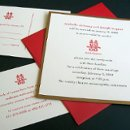 130x130 sq 1258676315646 doublehappinessweddinginvitation