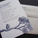 130x130 sq 1258676862678 letterpress.squirrel.wedding.invitations