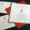 96x96 sq 1258676315646 doublehappinessweddinginvitation