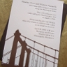 96x96 sq 1258676860865 letterpress.bridge.wedding.invite