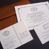 96x96 sq 1258676862553 letterpress.train.wedding.invitation