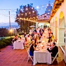 Junipero Serra Museum And San Diego History Center Venue