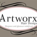 130x130_sq_1382559897116-artworx-card-and-logo