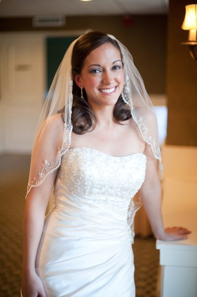 photo 13 of Artworx Bridal Hair Design