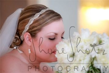 photo 11 of Artworx Bridal Hair Design