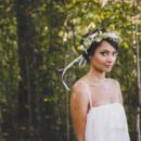 130x130 sq 1424716430357 atlanta wedding photographers cleo and aaron 005
