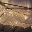130x130_sq_1349565708890-ceilingswag