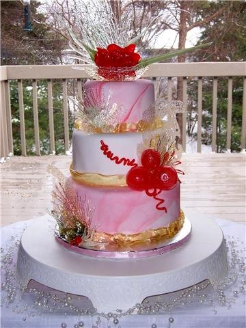 best wedding cakes in detroit michigan partyinvitationsideas 522 connection timed out 11572