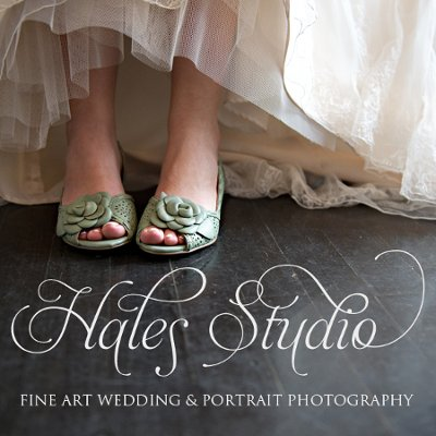 Hales Studio LLC