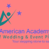 Academy of Wedding and Event Planning