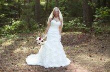 220x220 1343845101279 wedding428