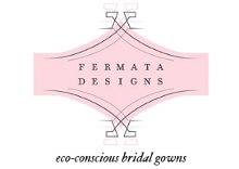 Fermata Designs, Inc. photo