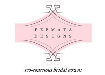 photo 1 of Fermata Designs, Inc.