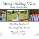 130x130 sq 1365632940194 sprin wedding promo
