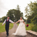 130x130 sq 1493914643190 bridal party photo opps 3