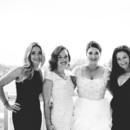 130x130 sq 1493914679722 bridal party photo opps 5