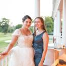 130x130 sq 1493914696070 bridal party photo opps 6