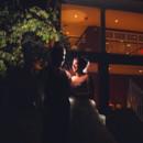 130x130 sq 1493914712376 bridal party photo opps 7