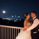 130x130 sq 1493914730283 bridal party photo opps 8