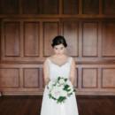 130x130 sq 1493914749520 bridal party photo opps 1