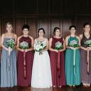 130x130 sq 1493914785370 bridal party photo opps 2