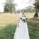 130x130 sq 1493914851892 bridal party photo opps 4