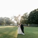130x130 sq 1493914909942 bridal party photo opps 6