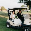 130x130 sq 1493914943922 bridal party photo opps 7
