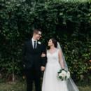 130x130 sq 1493914981608 bridal party photo opps 8