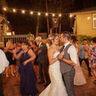 Aaron Entertainment Wedding DJs image