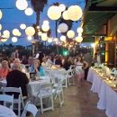 130x130 sq 1363380749927 banquetinpacificsearoom226