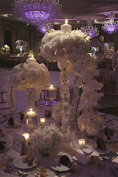 600x600 1422399005433 centerpiece w chandelier