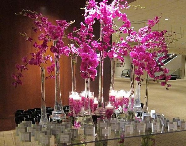 600x600 1422400833213 pink orchid table