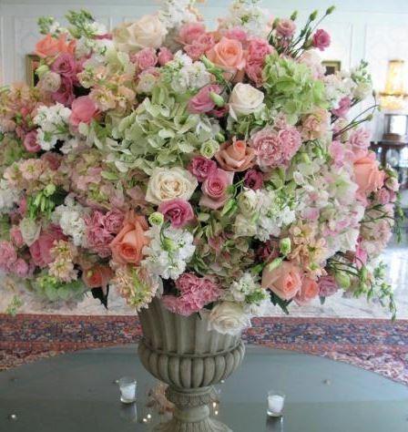 600x600 1422400913161 blush floral decor