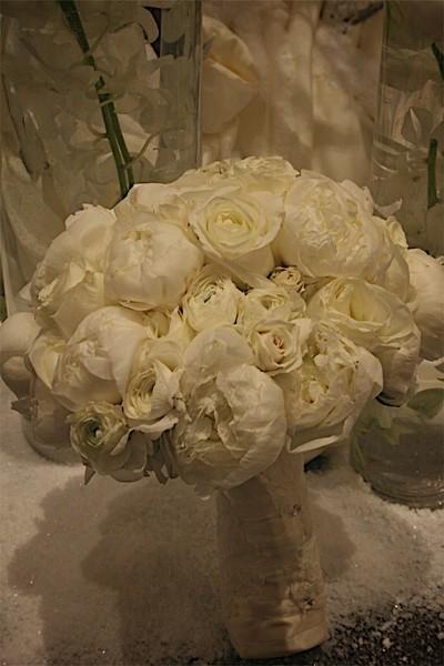 600x600 1422412321237 bridal bouquet