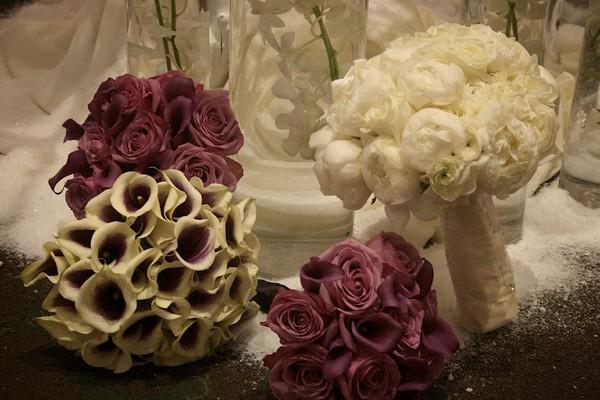 600x600 1422412357833 bridal personal bouquets