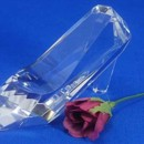 130x130 sq 1404779070462 glass slipper facebook