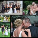 130x130 sq 1258927699913 ballkennawedding7.17