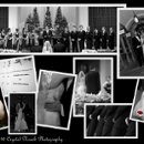 130x130 sq 1266846123507 lintonreyeswedding01.02
