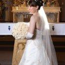 130x130_sq_1262631566592-bride