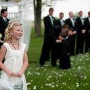 130x130 sq 1287590896086 weddings019copy