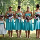 130x130 sq 1287590946039 weddings079copy