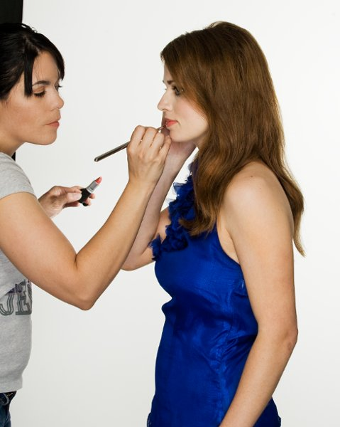 photo 26 of Nereida Padilla Make-Up Artist