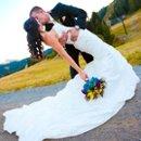 130x130 sq 1259105648278 bridegroommeadow