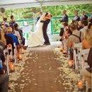 130x130 sq 1340561557393 weddingtentsundeck