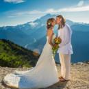 130x130 sq 1401310191830 crystal mountain weddingsheeha