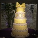 130x130_sq_1333671406468-tn1200wedding172.jpg