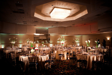 Boston Wedding Venues Reviews For 423 Venues