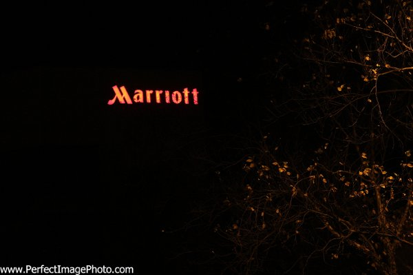 photo 77 of Boston Marriott Peabody Hotel